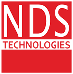 NDS TECHNOLOGIES PVT. LTD. - Integrating Disconnects…
