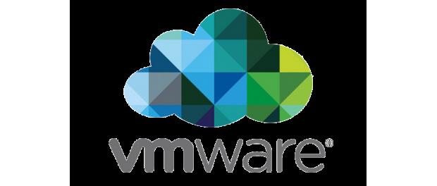 VMWare – Virtualization - NDS TECHNOLOGIES PVT  LTD