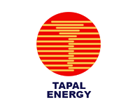 Tapal Energy