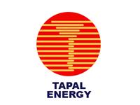 Tapal Energy