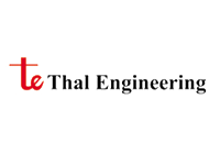 Thal Engineering