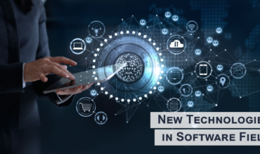 New Technologies in Software Field
