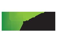 Hubco_Logo